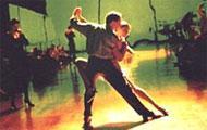 скачать фильм карлоса сауры танго